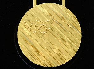 GoldMedal.jpg