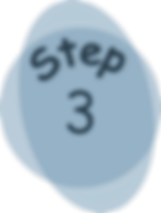Step 3.png