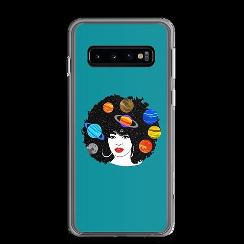 Beauty Samsung Case