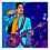 Thumbnail: Prince Stickers
