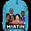 Thumbnail: Martin Backpack