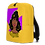 Thumbnail: Queen Backpack