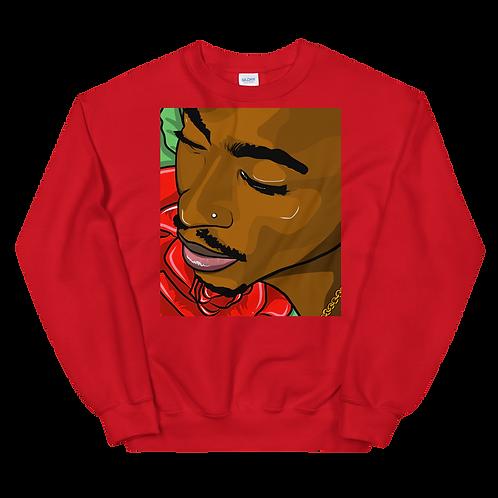 PAC Unisex Sweatshirt