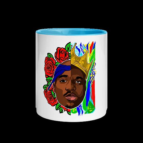 PAC Mug