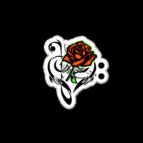 Love Note Sticker