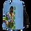 Thumbnail: Dream BIG Backpack