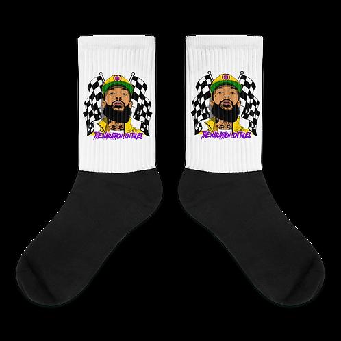 TMC Socks