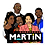 Thumbnail: Martin Sticker