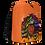 Thumbnail: Queenin' Backpack