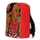 Thumbnail: MJ Backpack