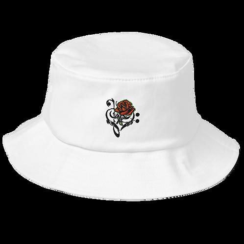 Love Note Bucket Hat