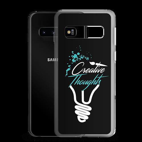 CTD Samsung Case