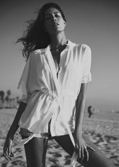 Beach Casual