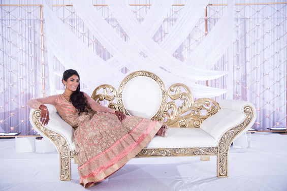 PulakJay-Wedding Reception