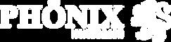 Phoenix-Logo_neu.png
