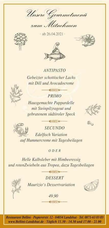 Empfehlung menu 26-04-2021.jpg