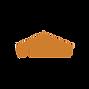 Haus Logo black.png