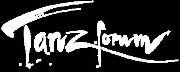 Tanz_logo white.png
