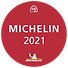 Michelin 2021.png