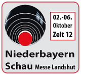 Button-Messe-2019.png