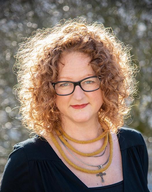 Susann Schiffl