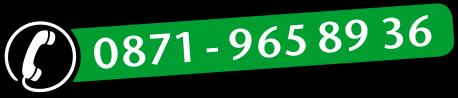 Telefonsymbol.png