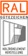 RAL-Logo.png