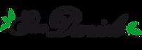 SanDaniele Logo zeile.png