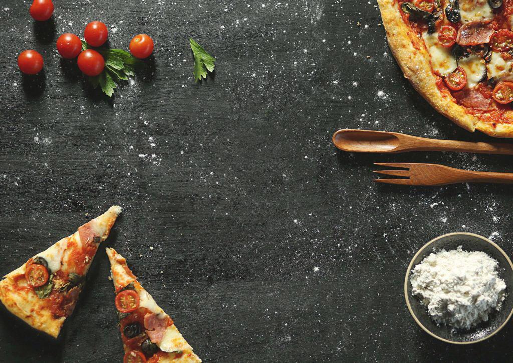 Pizza Tomaten Background.jpg