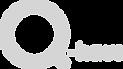 qhaus-logo-gray.png