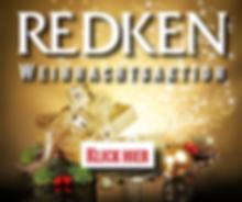 Redken 2019.png