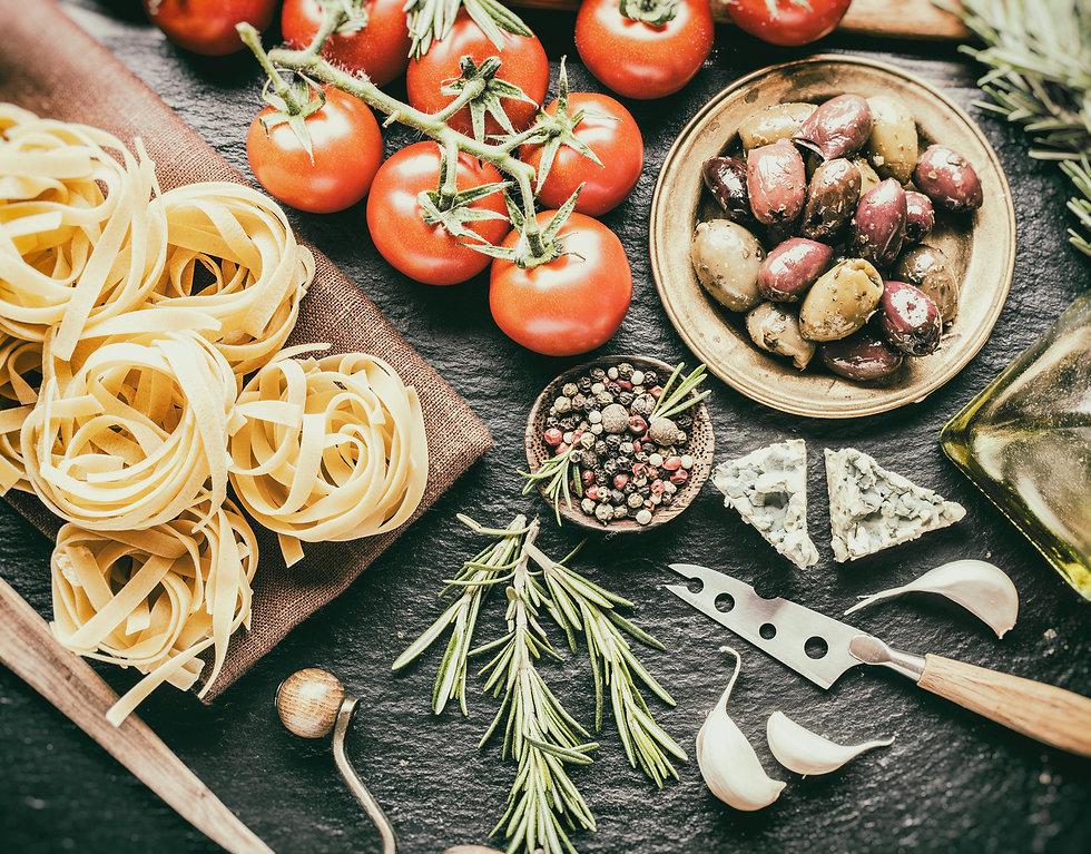 Apr-16-BP21-Image-3-Italy-Pastas.jpg