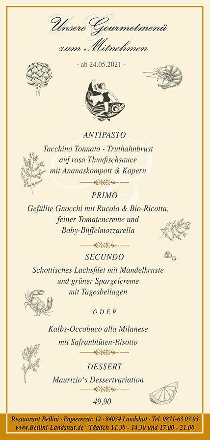 Empfehlung menu 24-05-2021.jpg