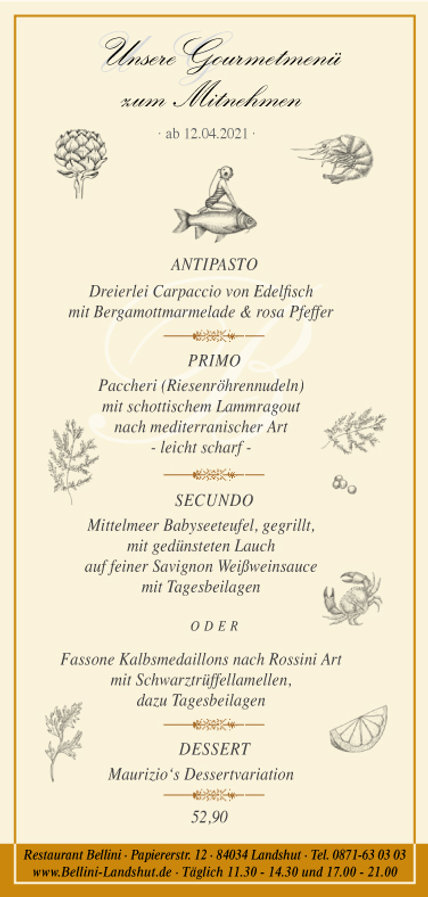 Empfehlung menu 12-04-2021.jpg