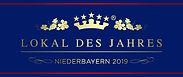 Lokal_des_Jahres_Niederbayern-2019_RZ_we