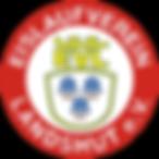 1200px-EV_Landshut_Logo.png