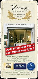 Vincenzo Mitnahme_1.png