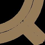 Q-Logo brown.png
