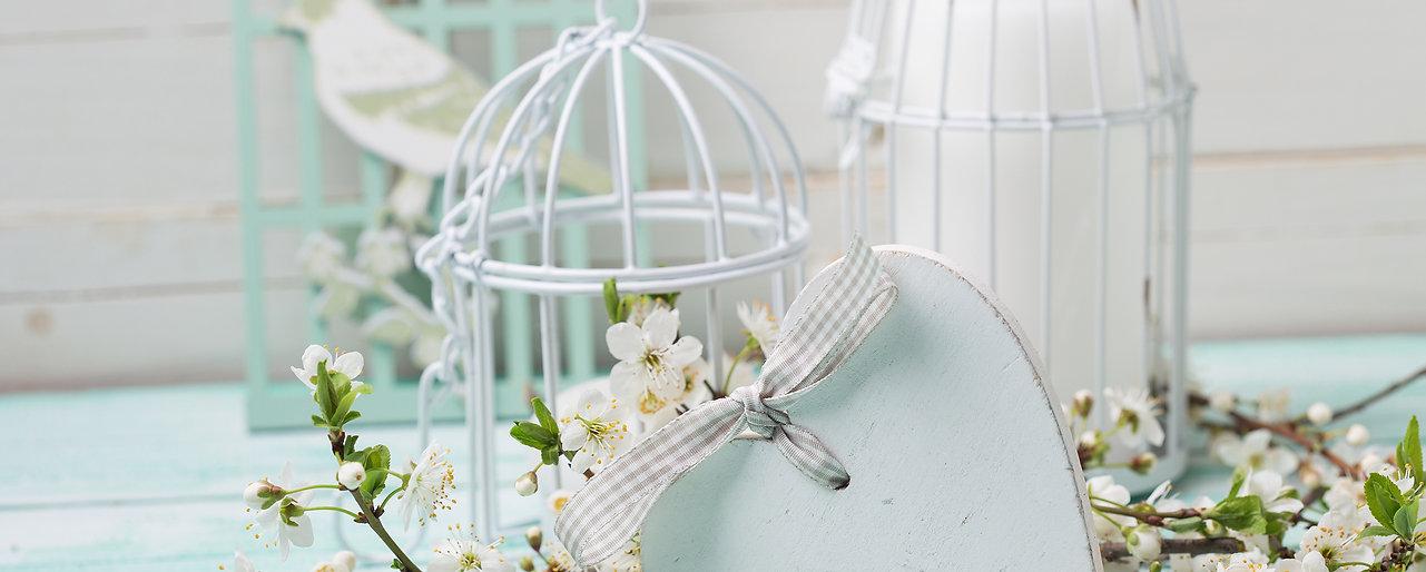 bird cage deco.jpg