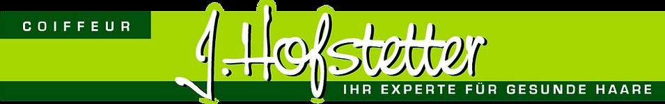 Friseur Landshut