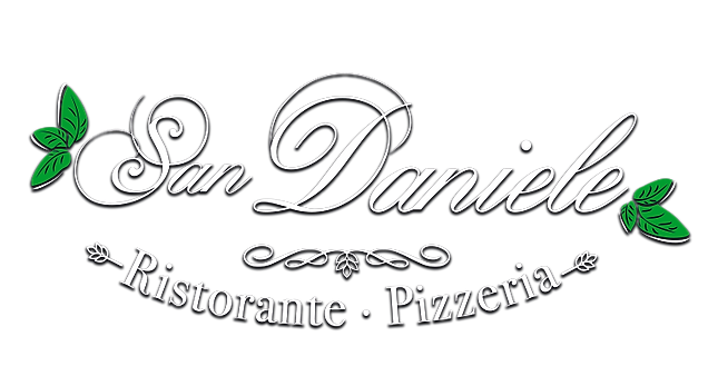 SanDaniele Logo_shade.png