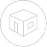 Modulhaus icon.png