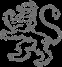 Löwe-grau.png
