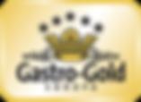 gastro-gold-logo_box_2c.png