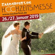 Hochzeitsmesse Essenbach