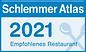 Schlemmer-Logo-2021.png