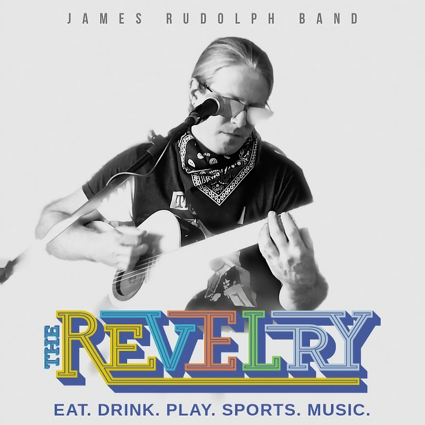Friday Night Live @the Revelry