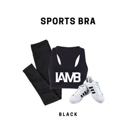Sports Bra-2.png