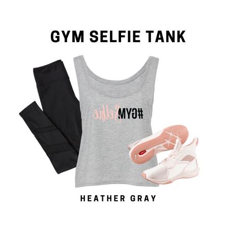 Site - Gym Selfie Tank.PNG