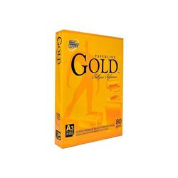 GOLD A3